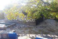اجرای طرح ساماندهی ونوسازی حمام قدیمی شهر رازمیان